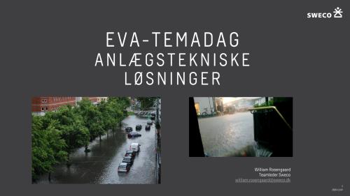 3-Præsentation-af-anlægstekniske-udfordringer- Strandboulevarden