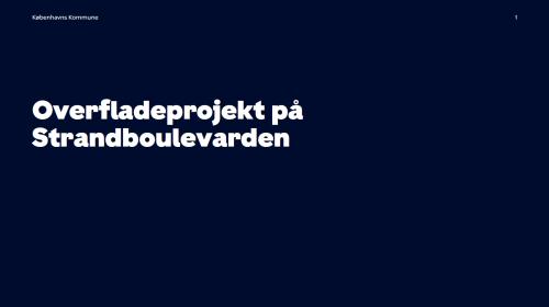 4-Præsentation-af-overfladeprojekt-samt-samarbejde-mellem-aktører-Strandboulevarden