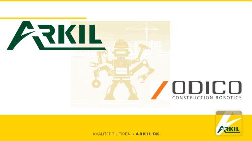 7-Well-Mate-Specialdesignede-3D-robotproducerede-støbeforme