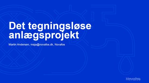8-Erfaringer-med-brug-af-WebGIS-på-separeringsprojekt-ved-Strandvejsområdet,Hellerup