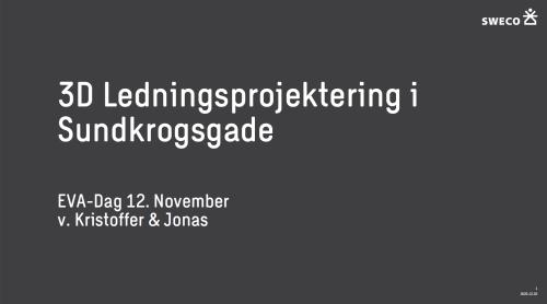 9-3D-ledningsprojektering-i-Sundkrogsgade-Københavns-Nordhavn