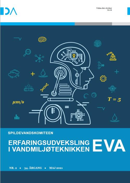 2021_02_EVA_blad