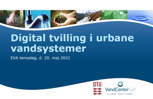 Digital-tvilling-i-urban-vandsystem