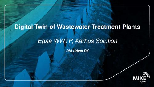 Digital-twin-wastewater-treatment-plant