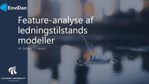 Feature-analyse-af-ledningsmodeller