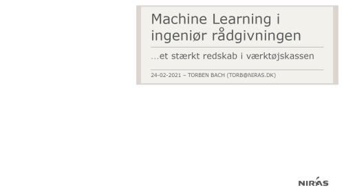 Machine-Learning-i-raadgivningen