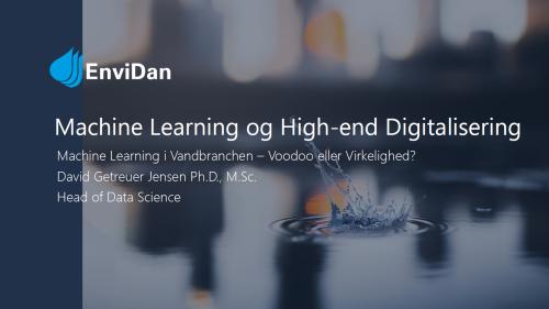 Machine-Learning-og-High-end-Digitalisering