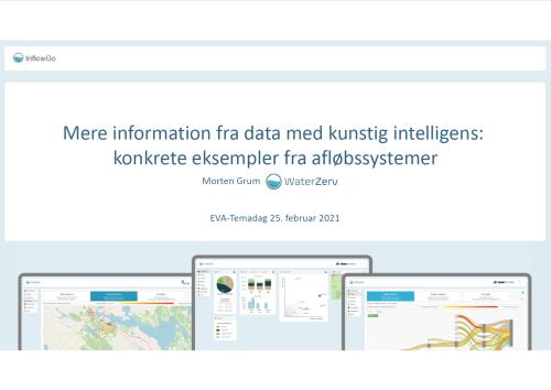 Mere-information-fra-data-med-kunstig-intelligens