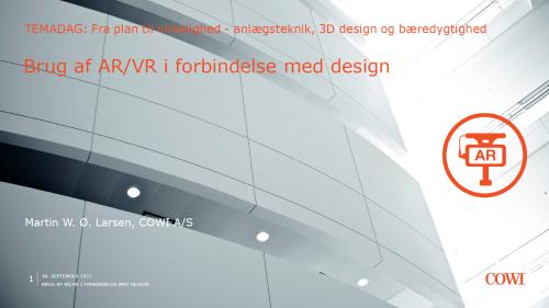 Brug-af-AR-VR-i-forbindelse-med-design