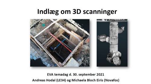 Indlaeg-om-3D-scanninger