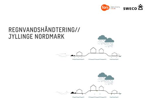 Klimatilpasnings-i-Jyllinge-Nordmark