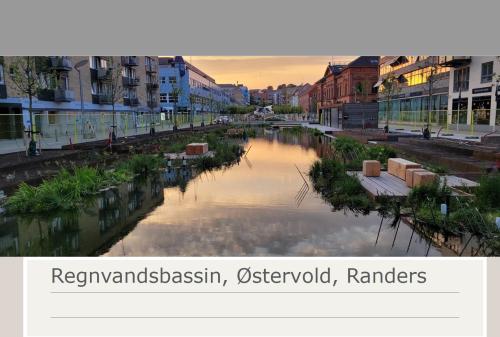 Regnvandsbassin-i-Oestervold-Randers