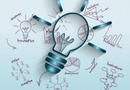 Forskning-udvikling-og-innovation-i-vandsektoren